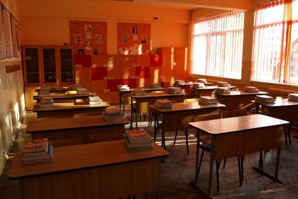 sala-clasa-gimnaziu-cladire-principala-foto-1D19D4AAC-4ED8-0782-48AF-6A9C8DFE3CBD.jpg