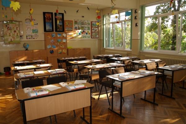 sala-clasa-gimnaziu-cladire-principala-foto-2E9CE6679-ADFD-8097-F246-A1947E7424D6.jpg