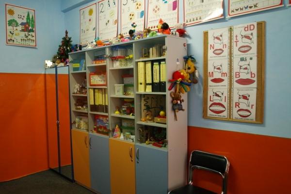 cabinet-logopedie-sagului-3A8533CFB-DFA3-BB61-E0D8-03564EC05144.jpg